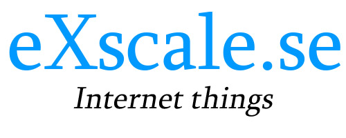 excale.se